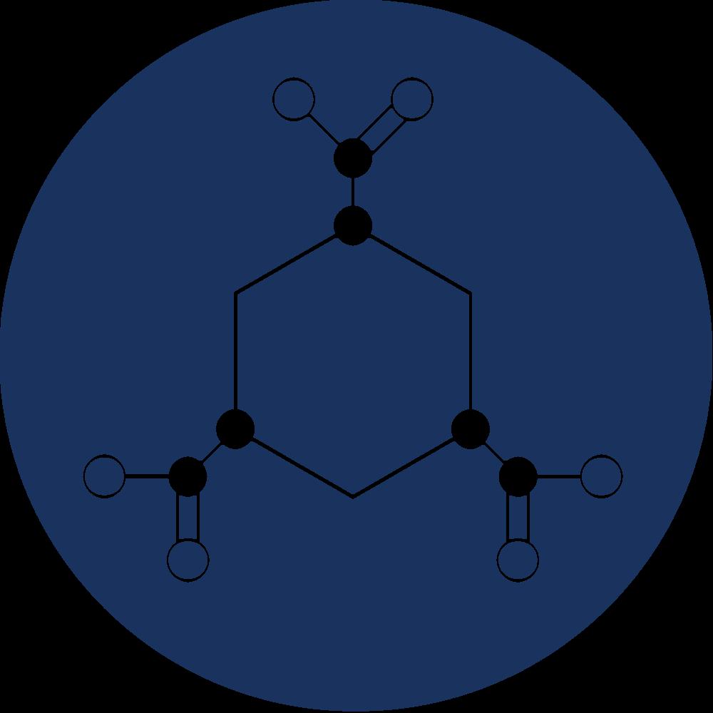 Química Analítica IVG