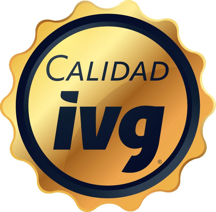 Calidad IVG.png