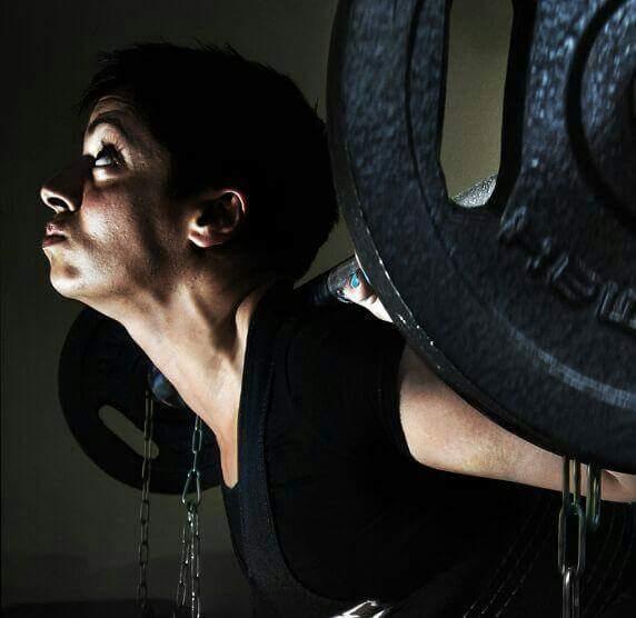 Sakari De-Meis Personal Trainer Banbury.jpg