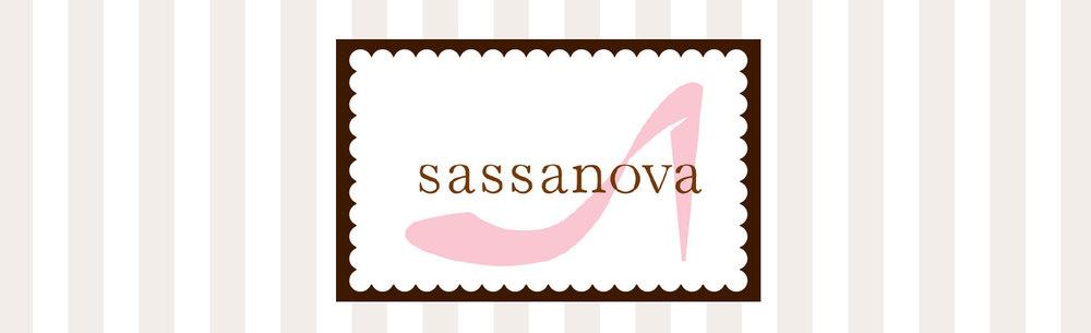 logo-bars.jpg