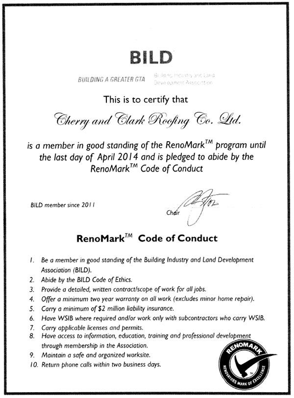 bild-membership.jpg