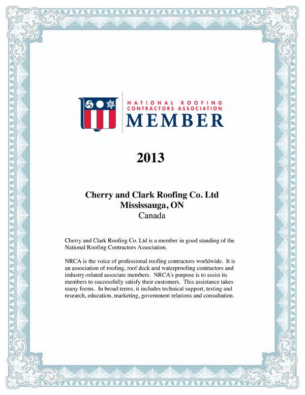 2013-nrca-membership-certificate2.jpg