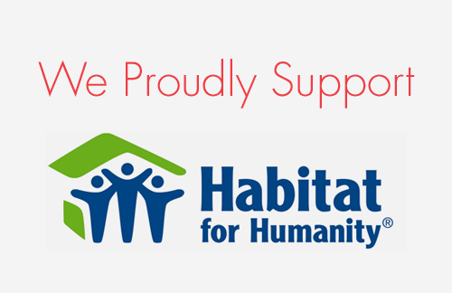 cherryandclark-support-habitat-for-humanity.png