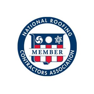 certified-logos-nrc.jpg