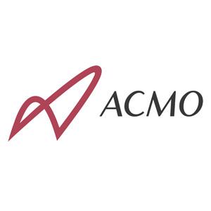 certified-logos-acmo.jpg