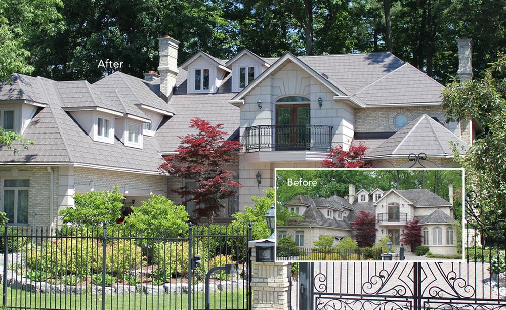 home-banner1.jpg