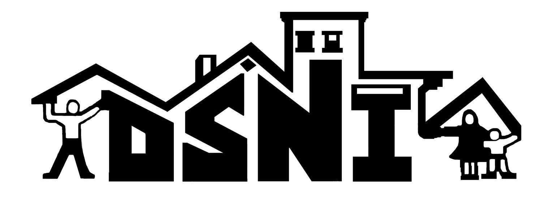 build a city build a career dsni dsni