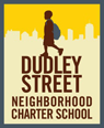 logo-dudley.png