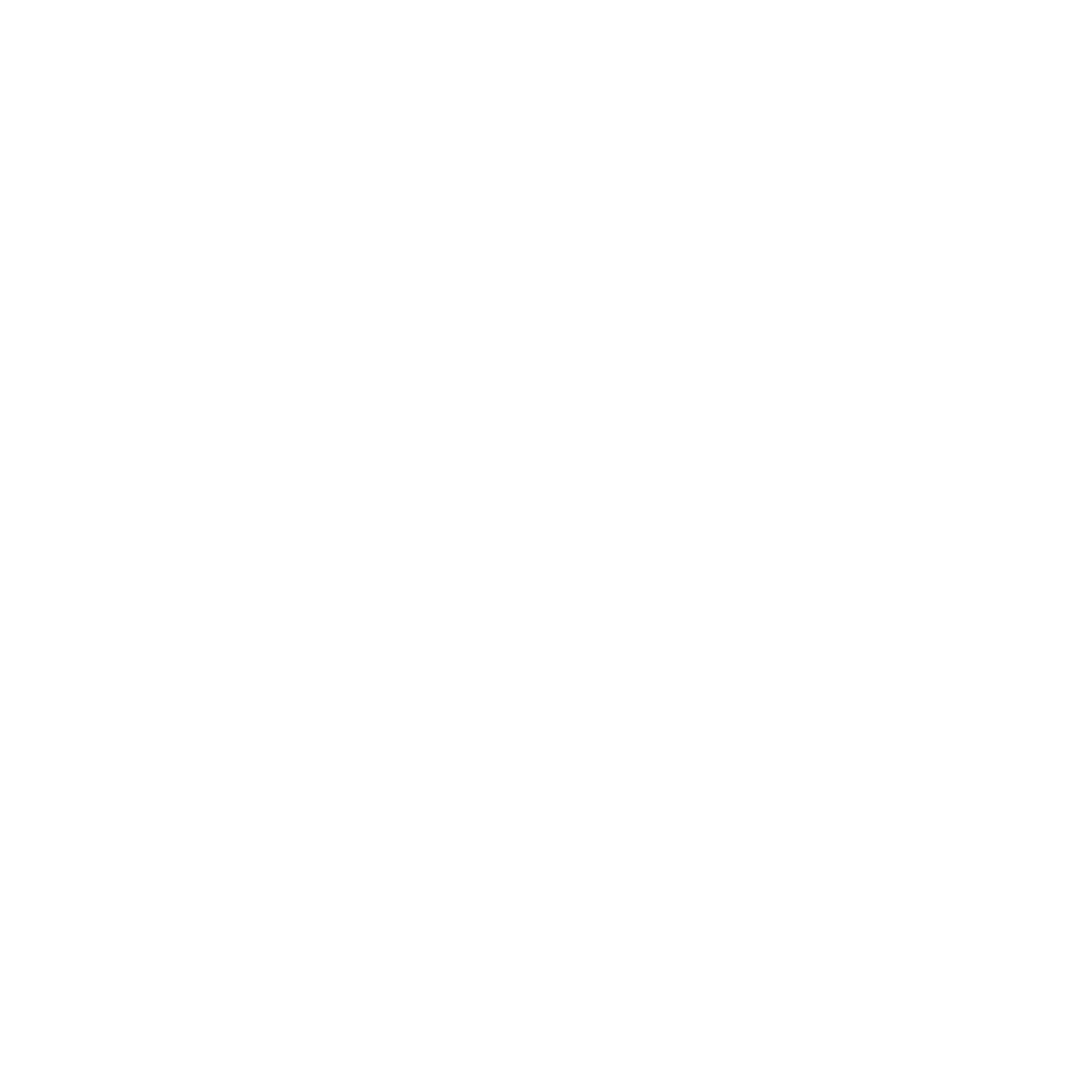 Murdered Abroad