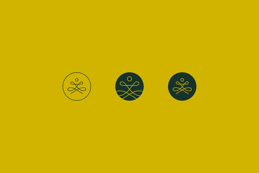 LL_Elements-02.jpg