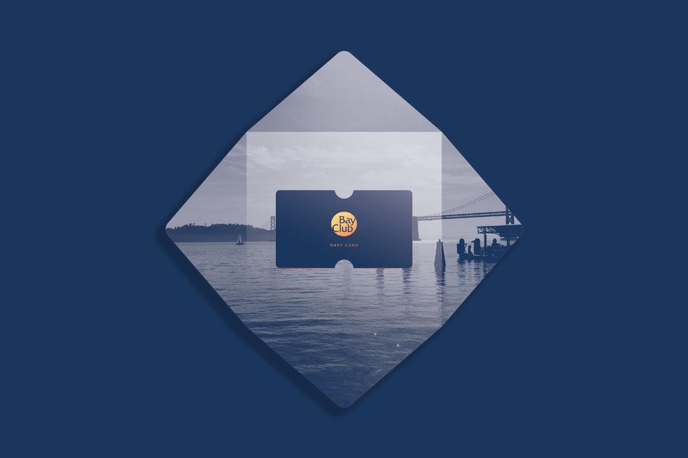 BC_NavyCard_Elements-07.jpg