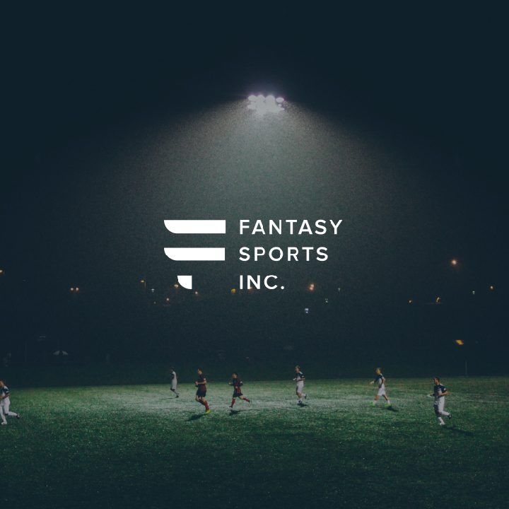 FANTASY SPORTS INC.
