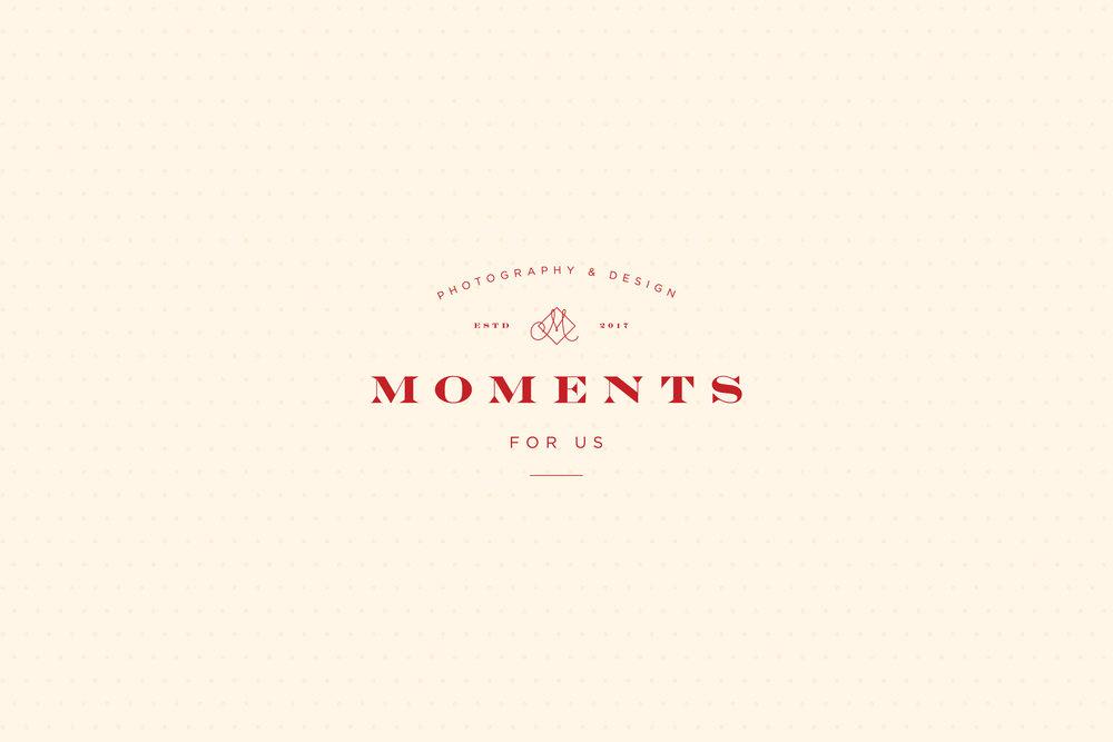 MU_Elements-01.jpg
