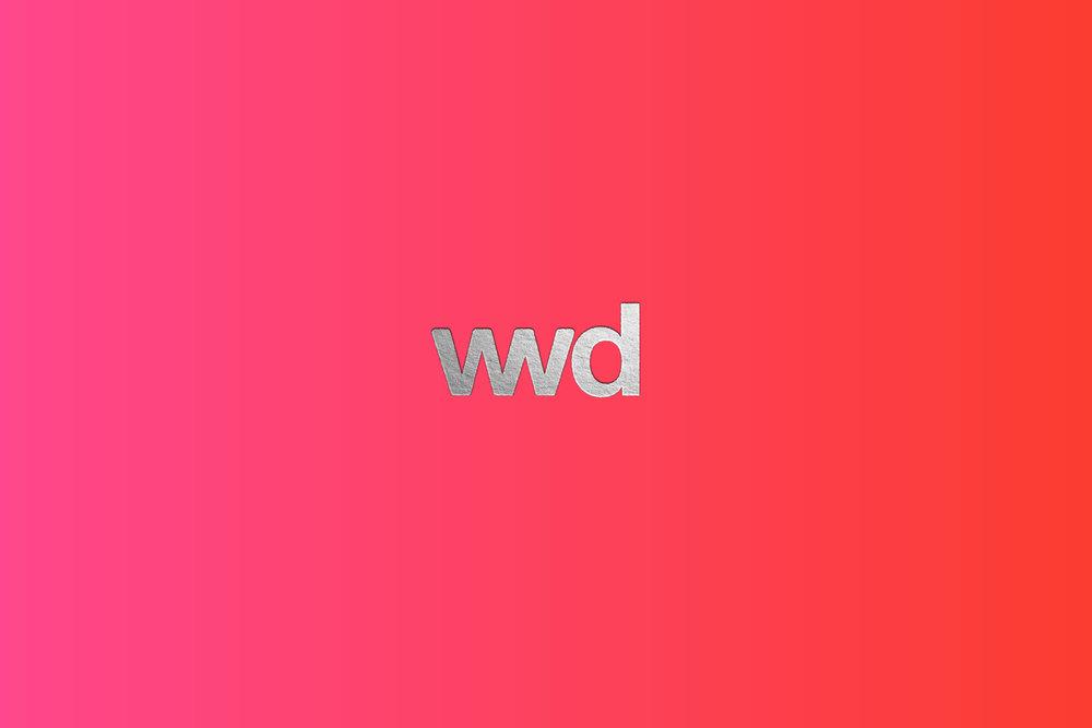 WWD_Elements-01.jpg