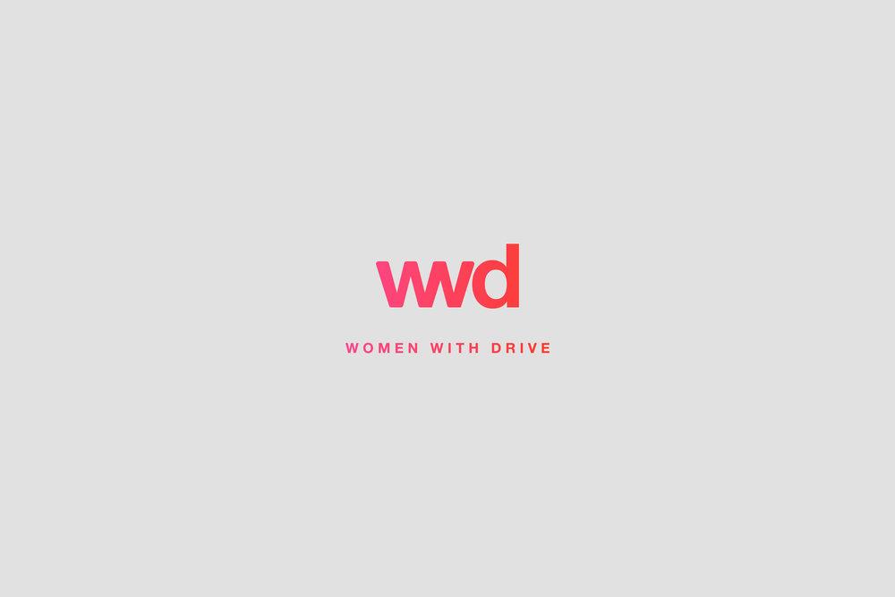 WWD_Elements-06.jpg