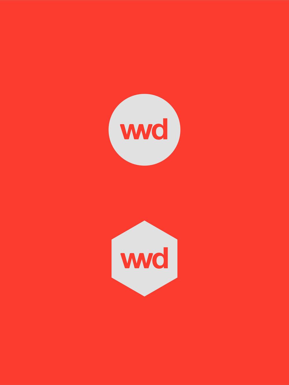 WWD_Elements-05.jpg