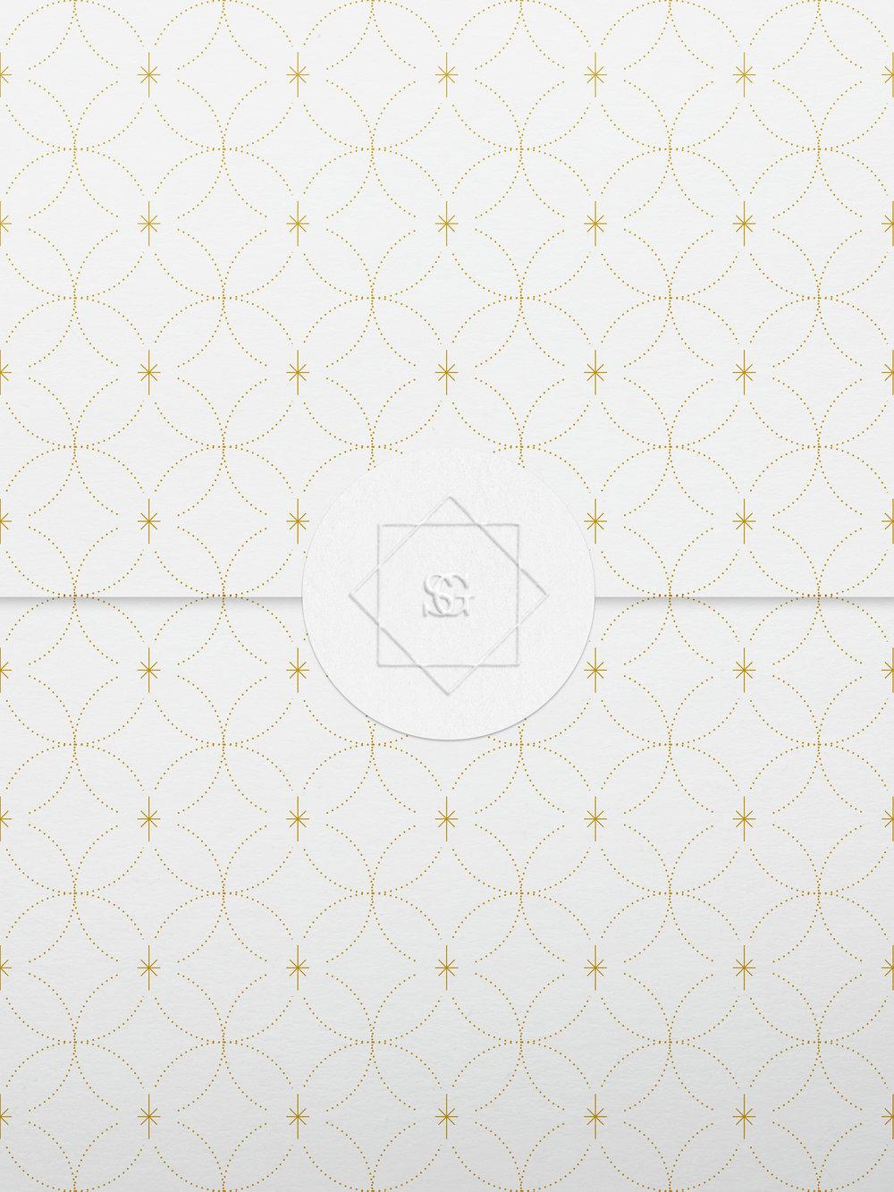 SG_Elements-05.jpg