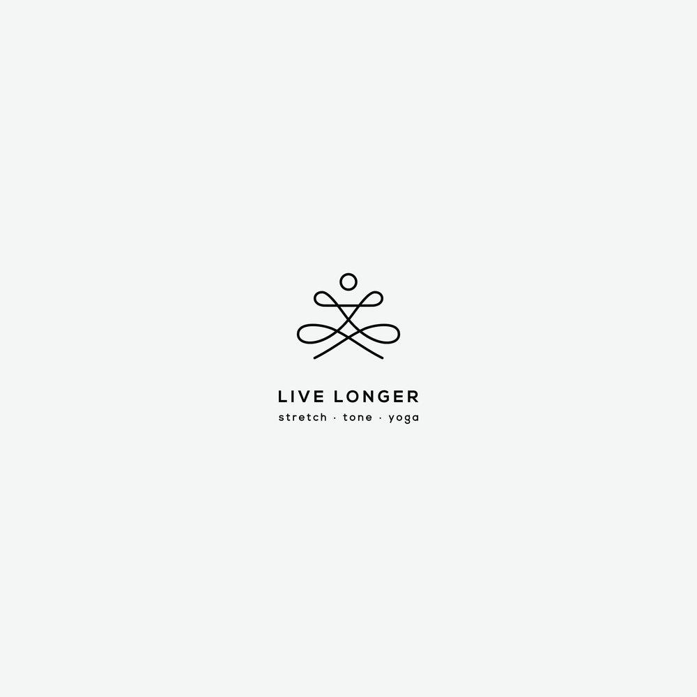 logo-template 3-02.jpg