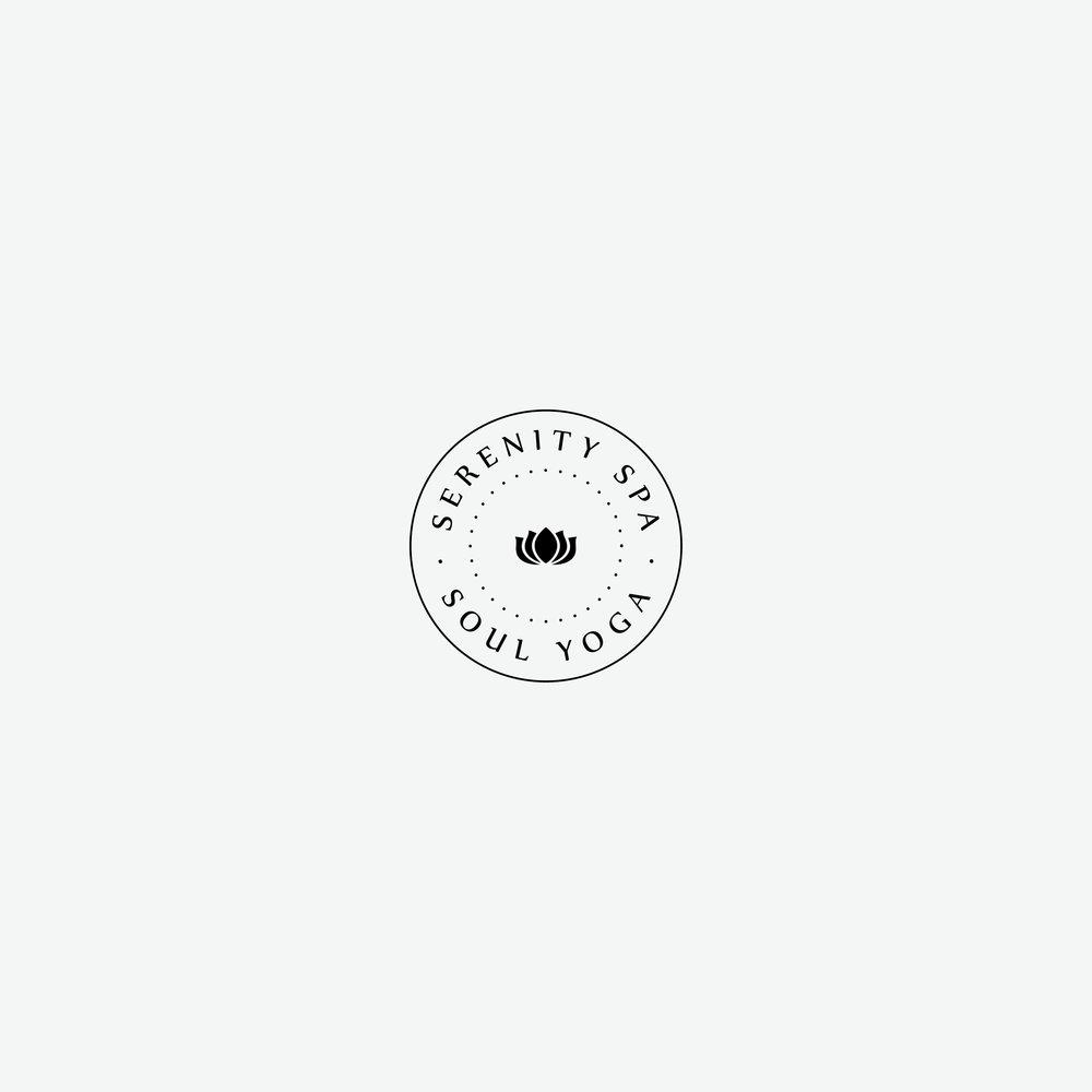 logo-template 3-01.jpg