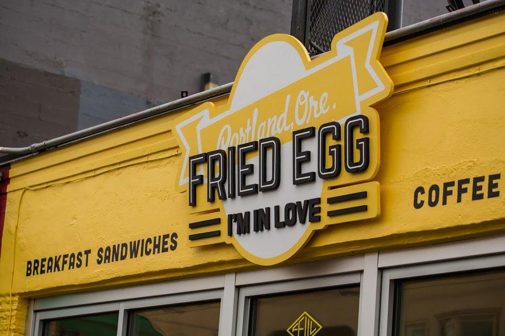 Fried Egg I'm in Love 2 (4 of 7).jpg