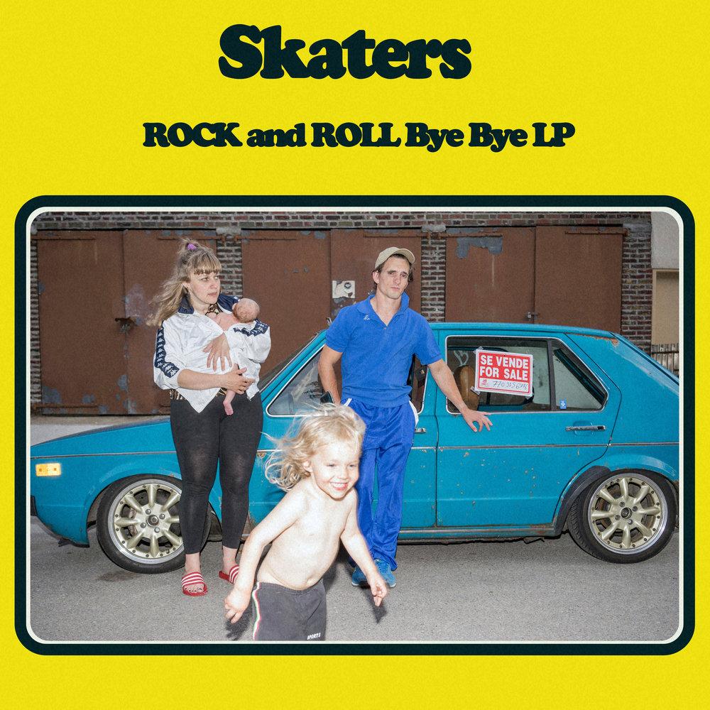 SKATERS-New-ALBUM-Cover.jpg