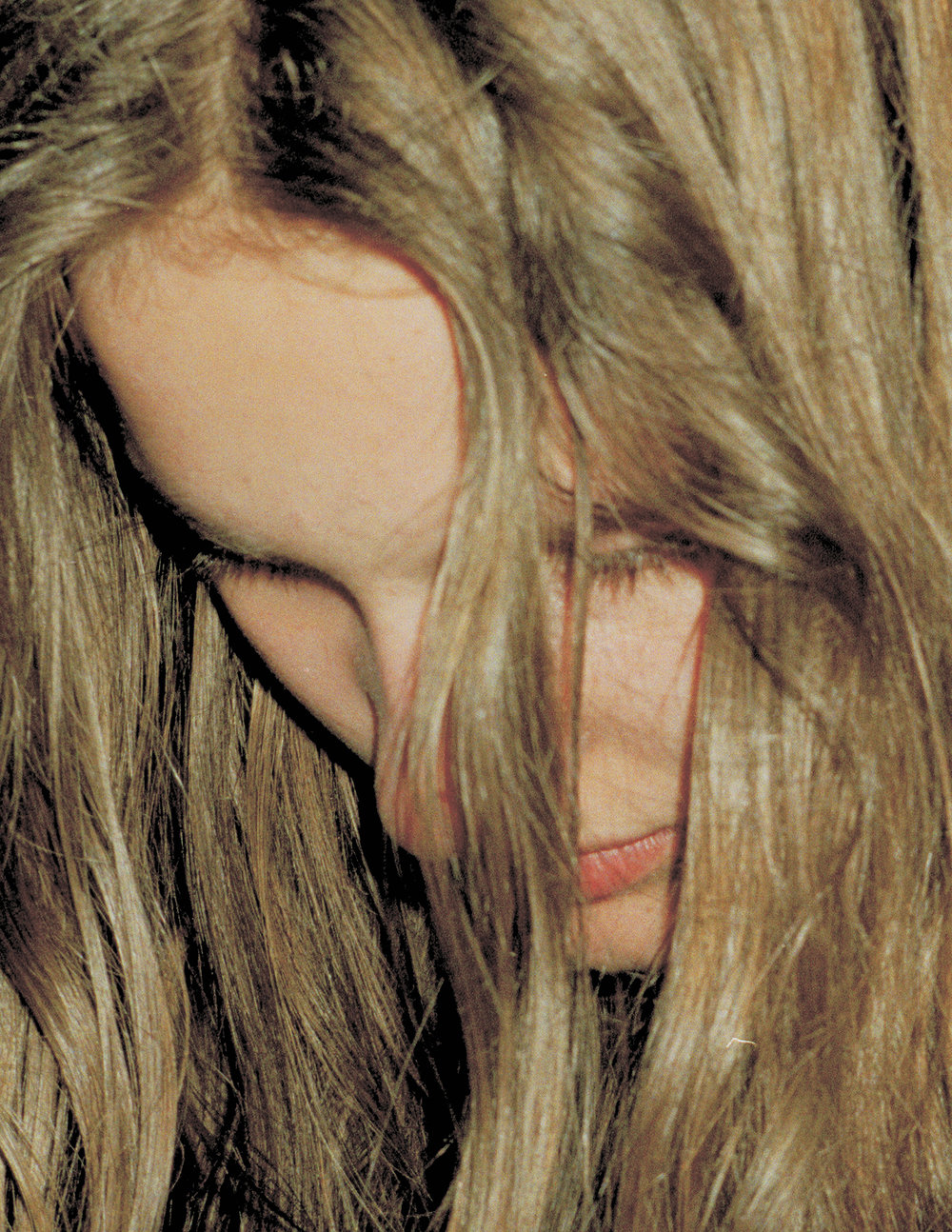 tilda_hair.jpg