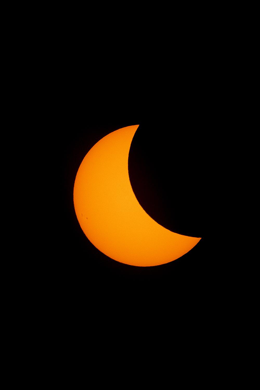kintzing_eclipse_01.jpg