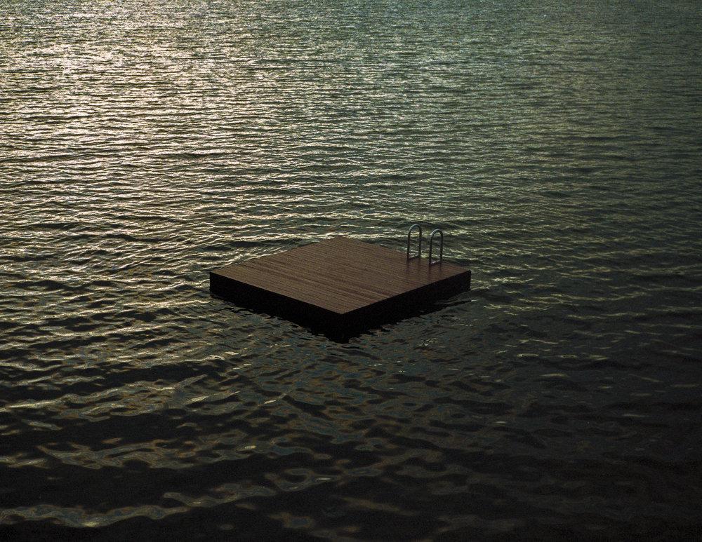 dock_ct.jpg