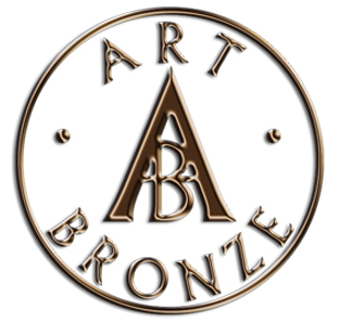 Art Bronze, Inc.