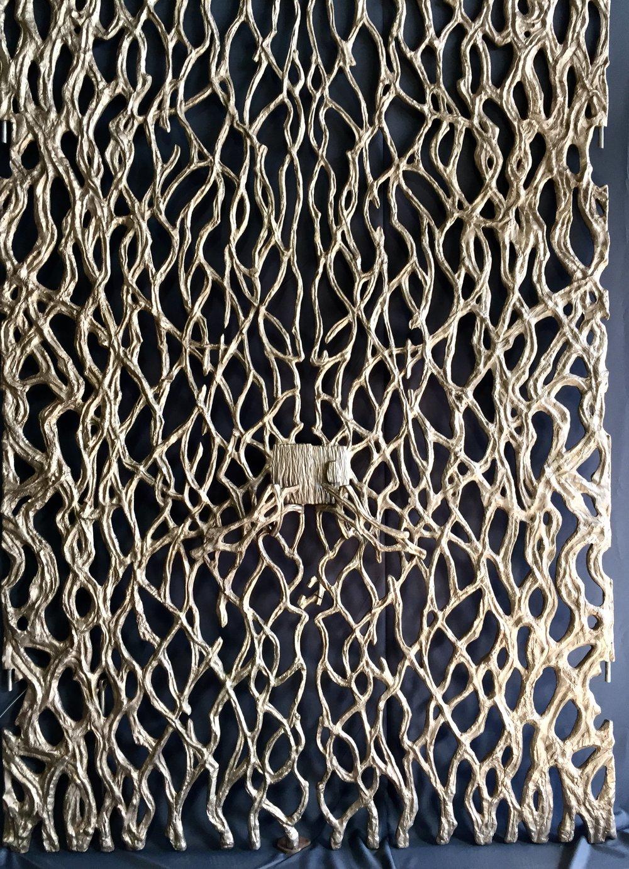 Brogger entry gates, complete.jpg