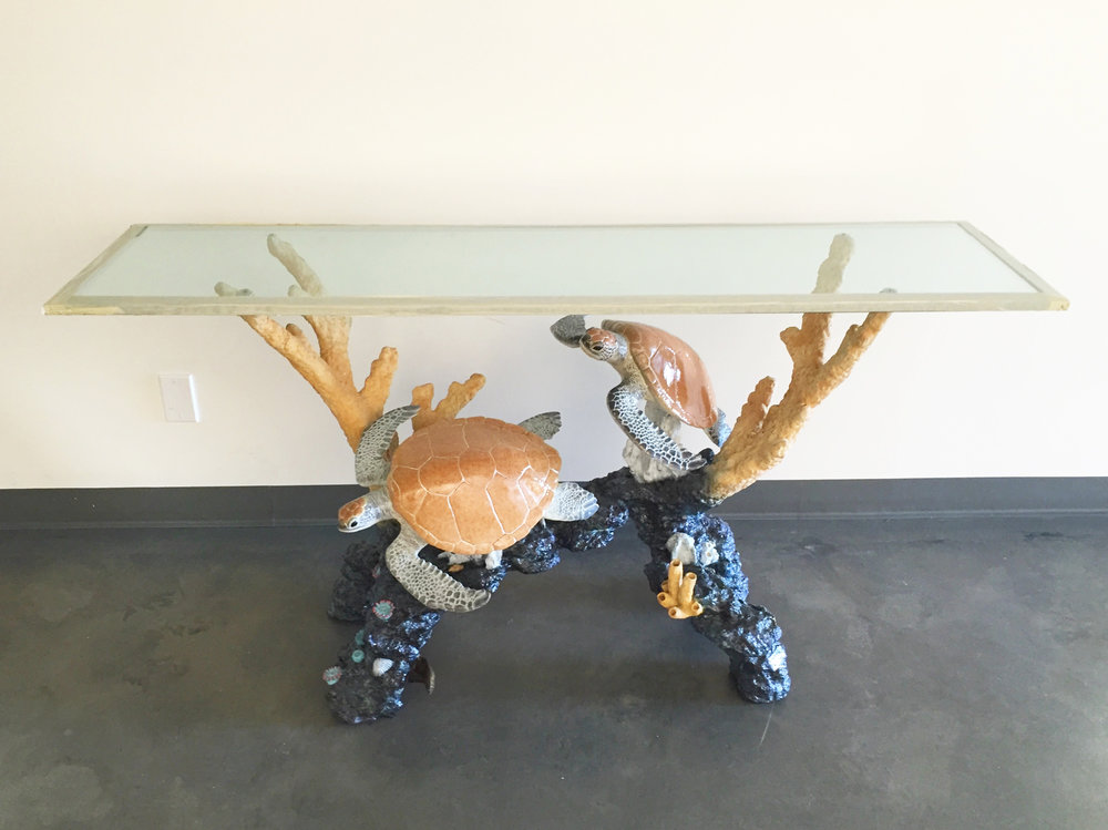 Turtle Arch Table, 103-450, front.jpg
