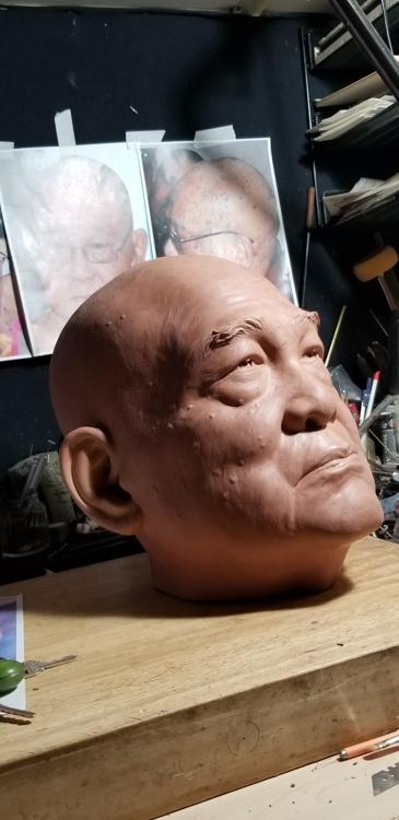 U Pandita - Armen Balyan - Face Sculpt 7.jpg