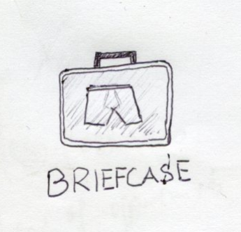 BRIEFCASE.png