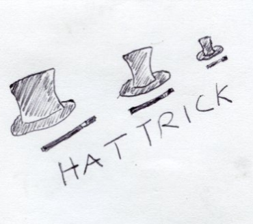 HAT TRICK.png