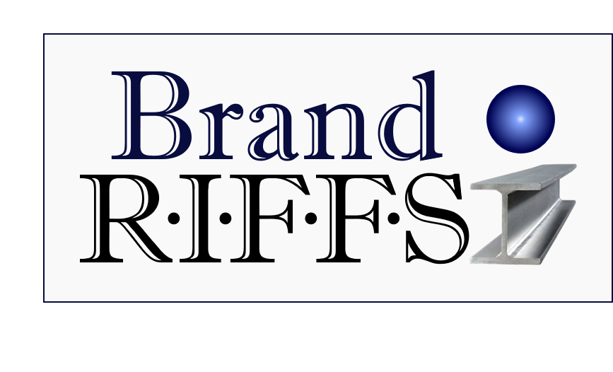 Brand Riffs - Market Research & Consulting