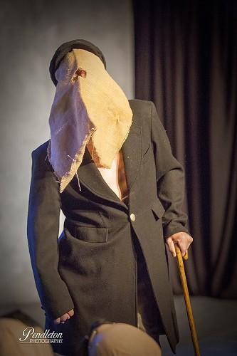 elephant man8.jpeg