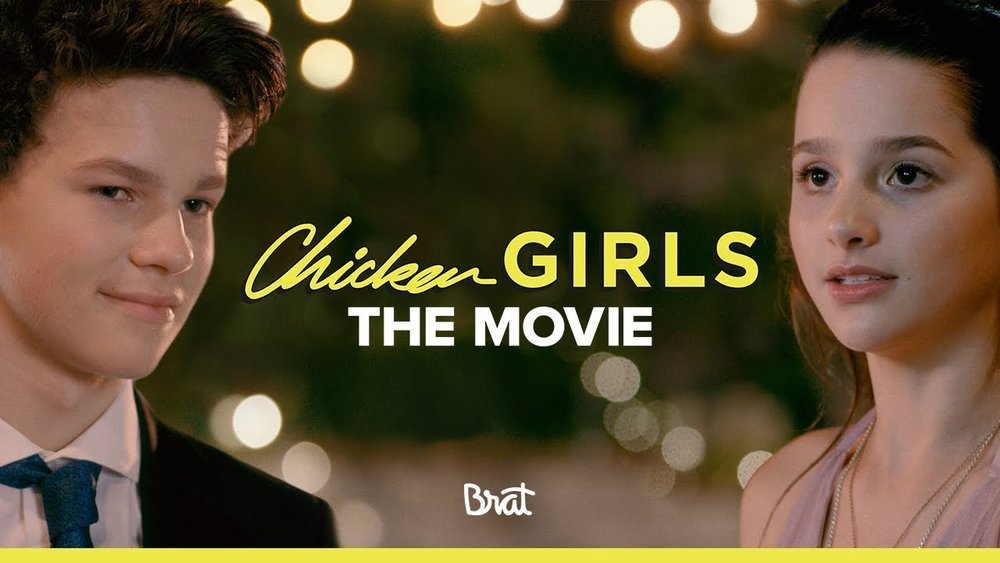 ChickenGirlsMovie.jpg