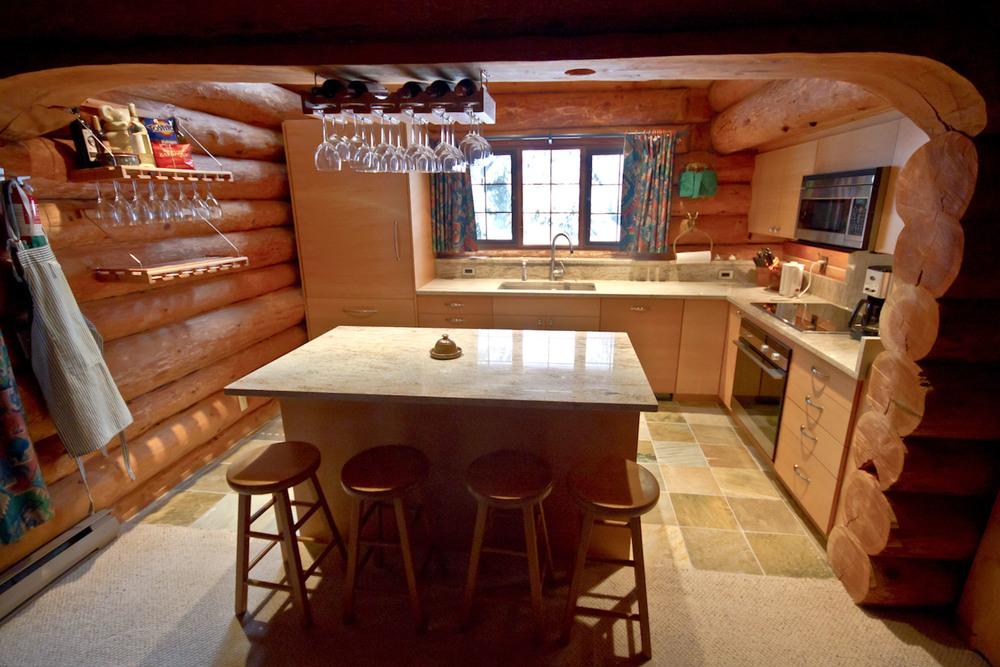 Nordic-Log Home-12.jpg