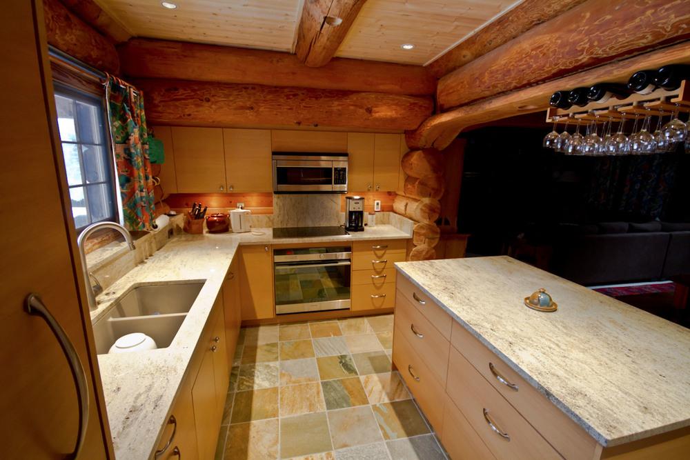 Nordic-Log Home-13.jpg