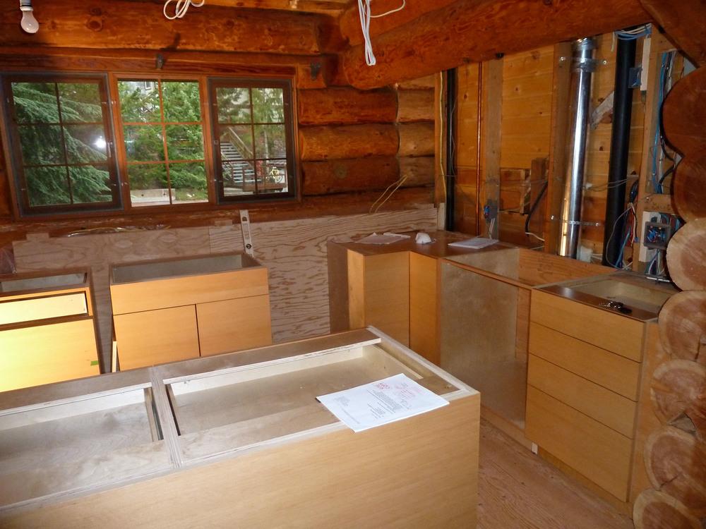 Nordic-Log Home-1.jpg