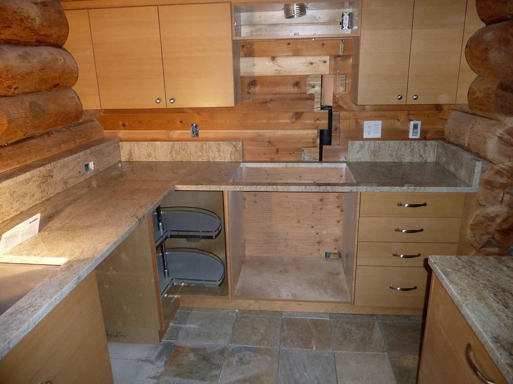 Nordic-Log Home-6.jpg