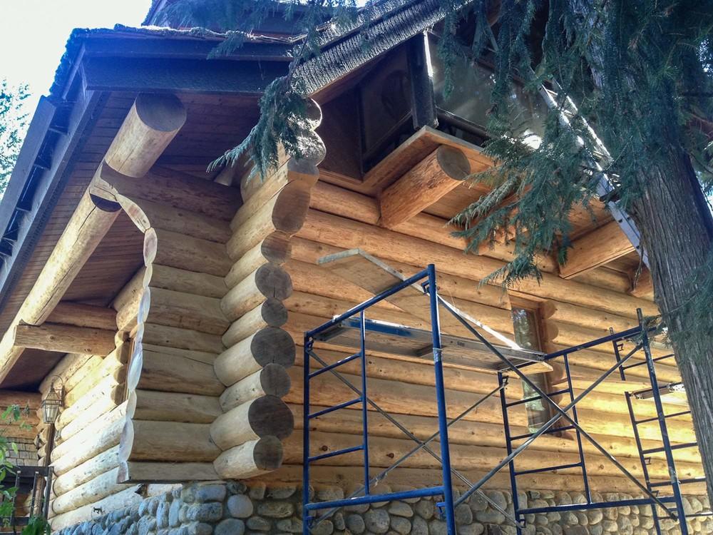 Nordic-Log Home-19.jpg