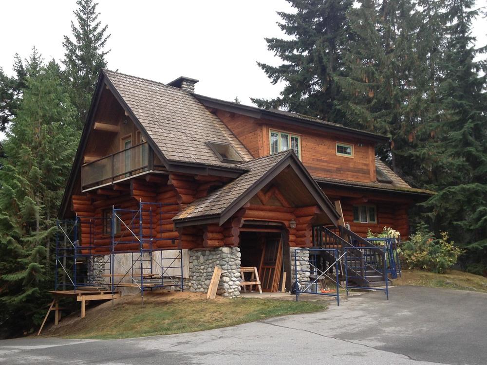 Nordic-Log Home-22.jpg