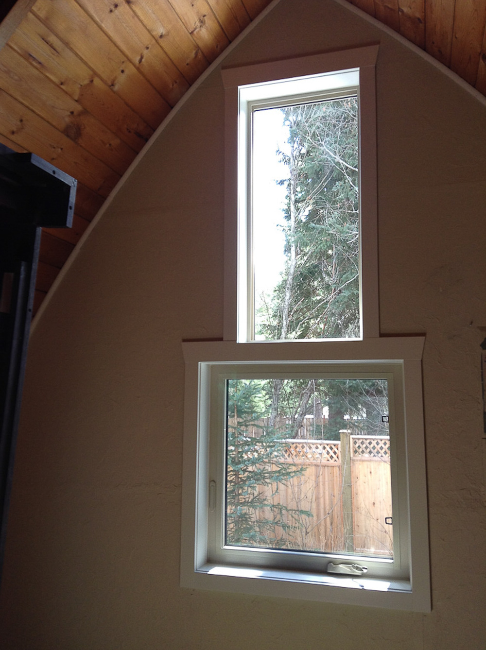 Tapleys- Window and deck replacement-12.jpg