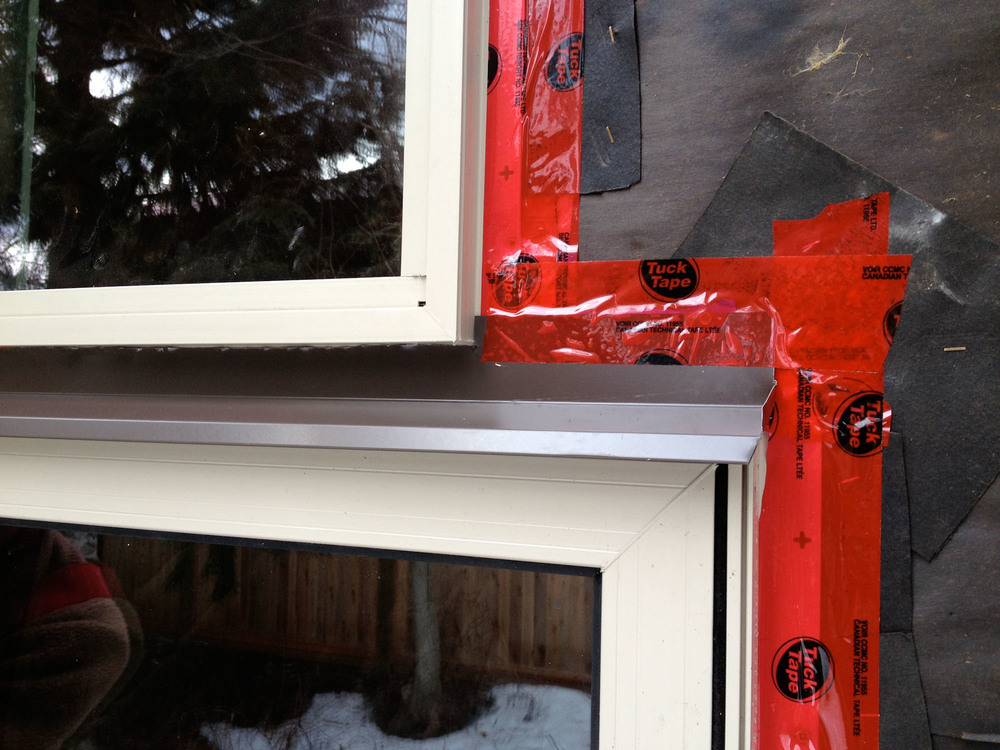 Tapleys- Window and deck replacement-4.jpg