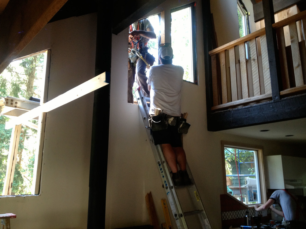 Alpine Meadows-window replacement-5.jpg