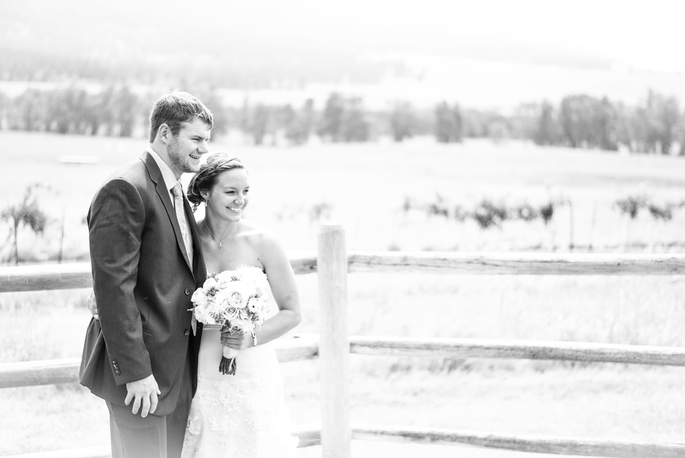 Featured Wedding-5.jpg