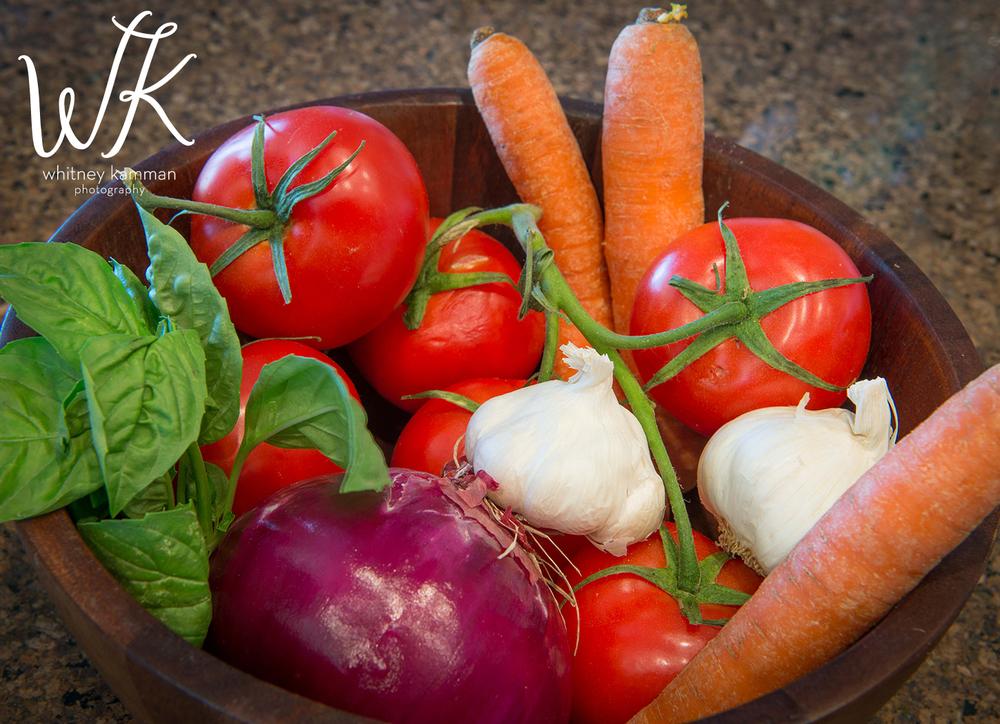 TomatoSoup (1 of 11).web.jpg