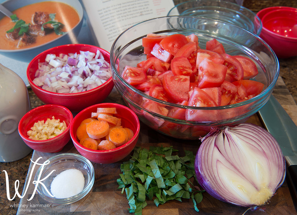 TomatoSoup (4 of 11).web.jpg