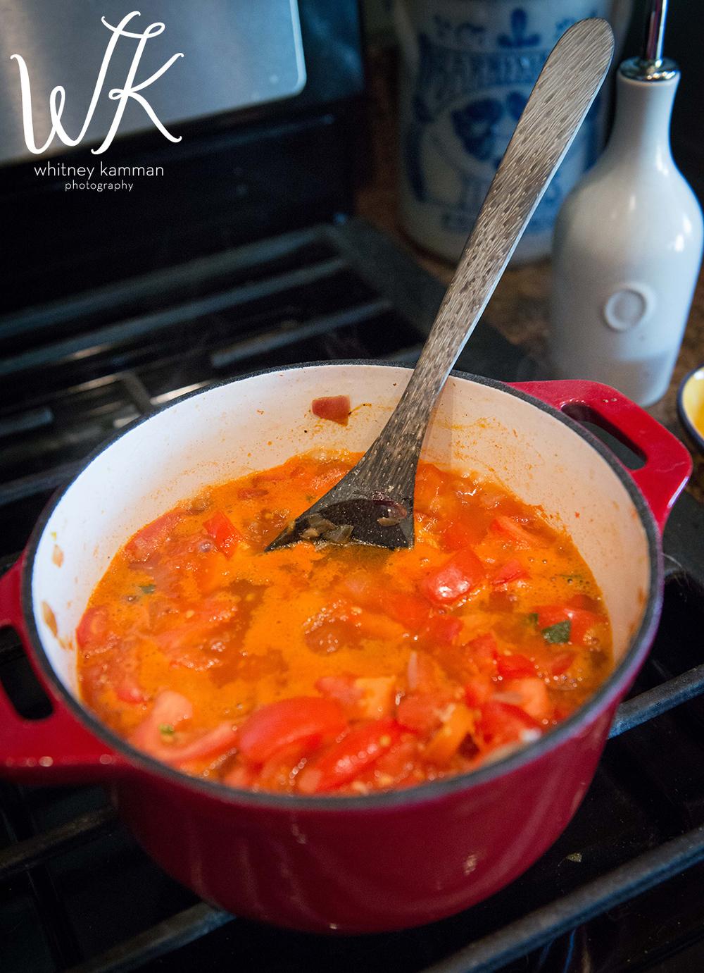 TomatoSoup (8 of 11).web.jpg